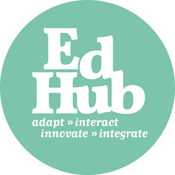 HOWEST EDUCATION HUB