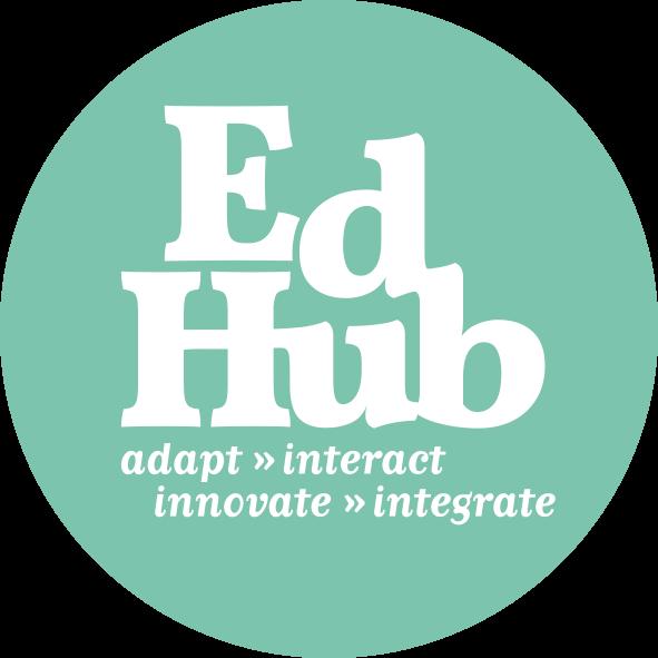 HOWEST EDUCATION HUB