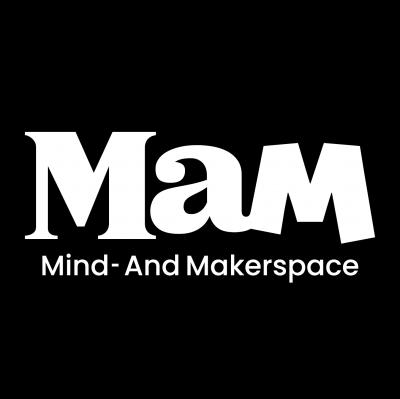 Logo MaM-ZW_ECHT_ZWART
